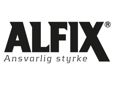 01_Alfix