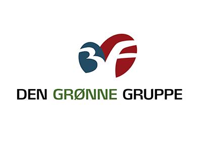 02_ThreeF_Den_Groenne_Gruppe
