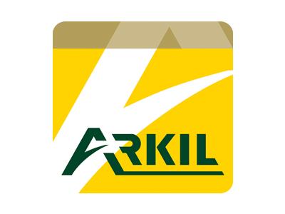02_ARKIL