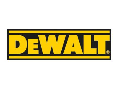 02_DeWALT