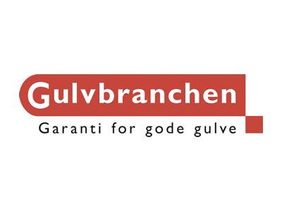 02_Gulvbranchen