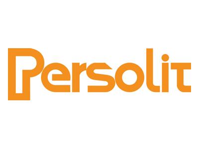 02_Persolit