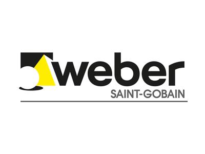 02_Weber