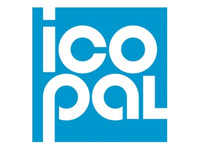 02_Icopal