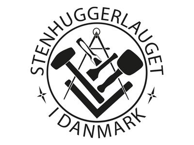 02_Stenhuggerlauget