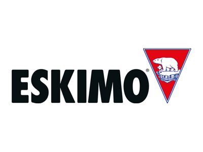03_Eskimo