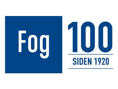 03_Fog_100