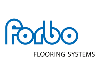 03_Forbo