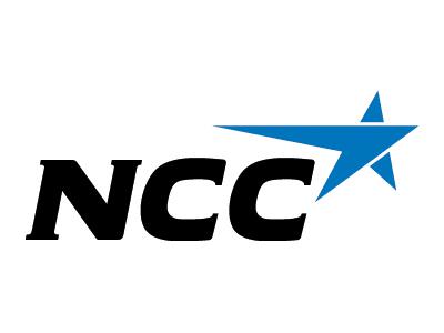 01_NCC