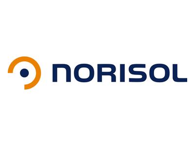03_Norisol