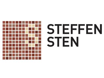 03_Steffensten