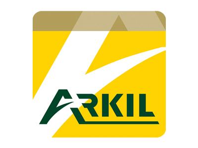 04_ARKIL
