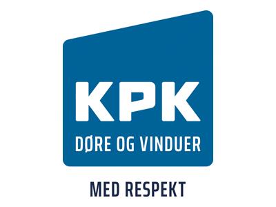 04_KPK