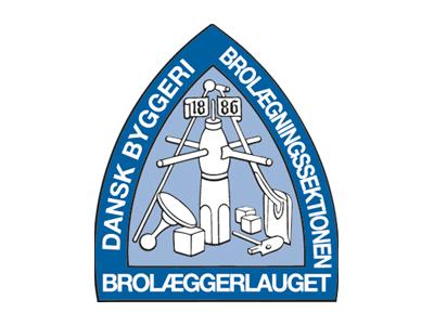 04_Brolaeggerlauget