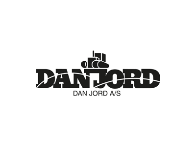 05_DanJord