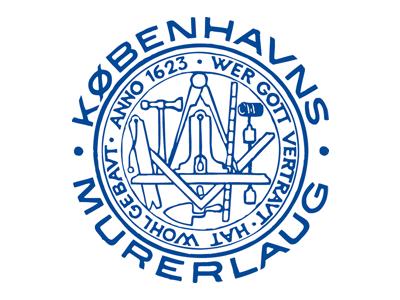 05_Københavns-Murerlaug
