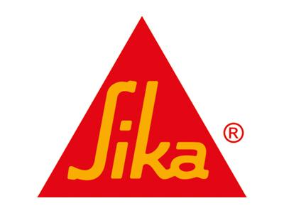 05_Sika