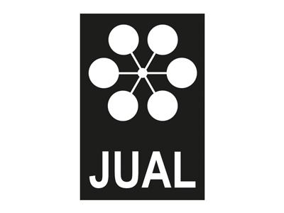 06_JUAL