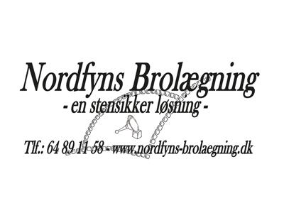 06_Nordfyns