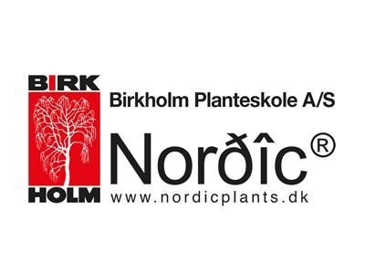 07_Nordic