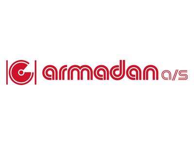 07_Armadan