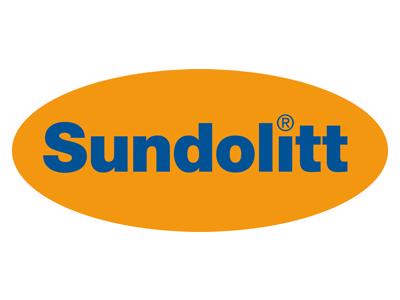 07_Sundolitt