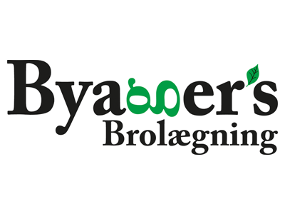 08_Byagers-Brolægning