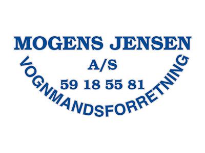 08_Mogens-Jensen