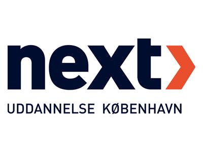 07_Next