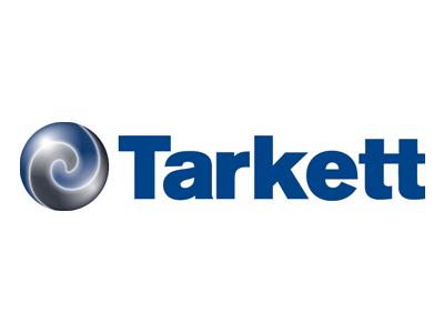 08_Tarkett