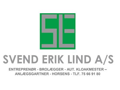 09_Svend-Erik-Lind