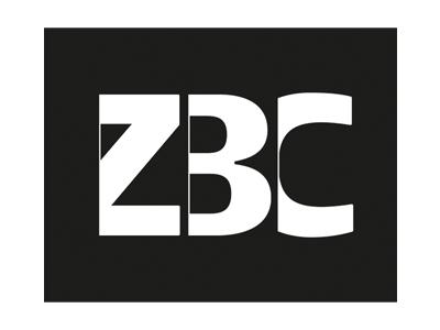 09_ZBC