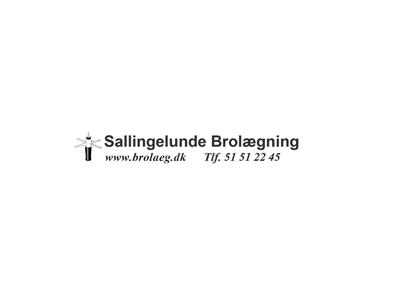 10_Sallingelunde_Brolægning