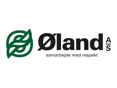 11_Øland