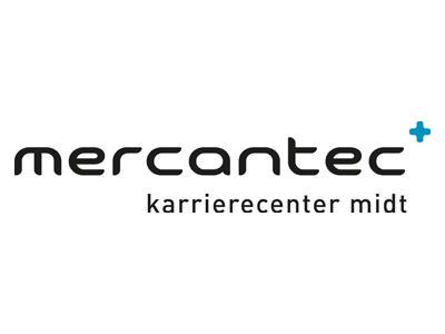 12_Mercantec