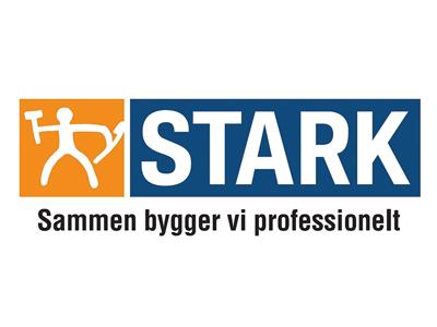 07_STARK