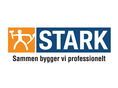 12_Stark