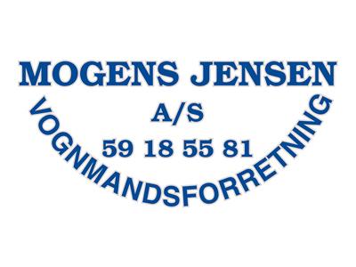 13_Mogens-Jensen
