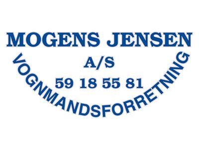 14_Mogens-Jensen
