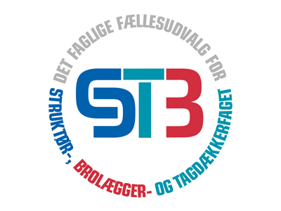 14_STB