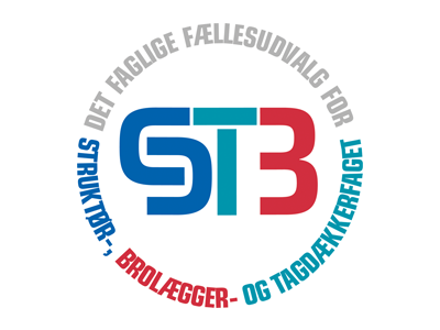 17_STB
