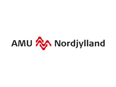 19_AMU Nordjylland