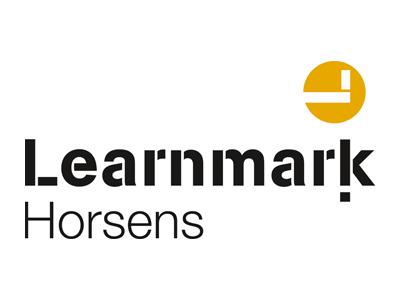 19_Learnmark