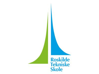 20_Roskilde-Tekniske-Skole