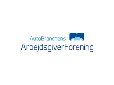 AutoBranchen_ArbejdsgiverForening