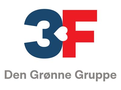 3F_Den_Groenne_Gruppe