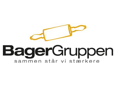 BagerGruppen