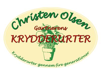 ChristenOlsen