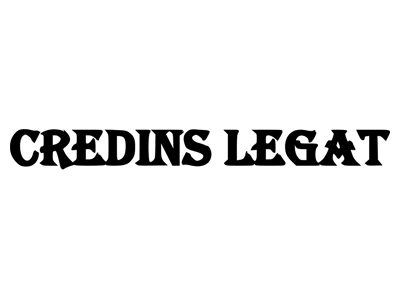 Credins_Legat