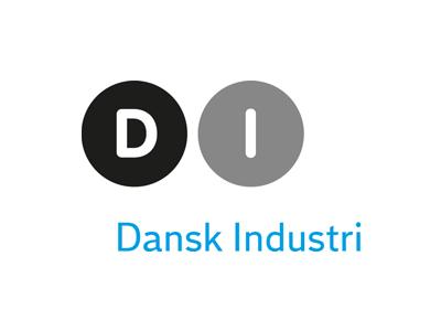 DI_new